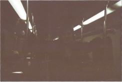photos10-1