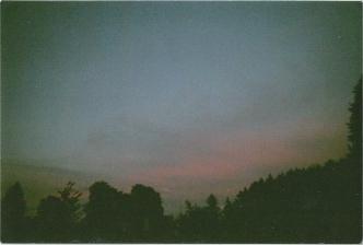 photos12-3