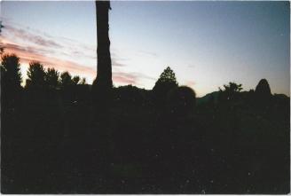 photos13-3