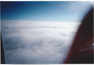 photos27-1