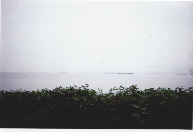 photos31-2