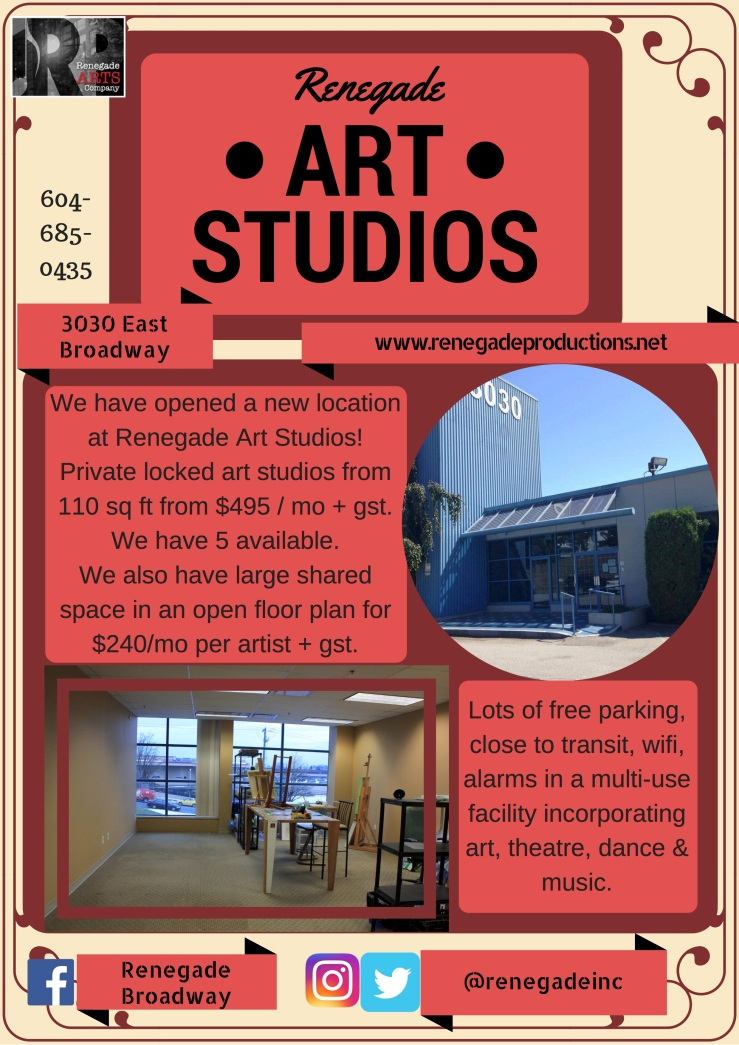 art-studios-flyer-jpeg