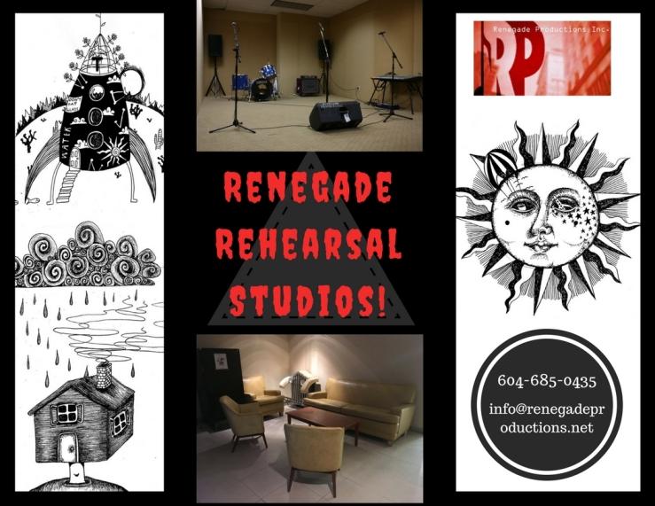 music rehearsal studios 2