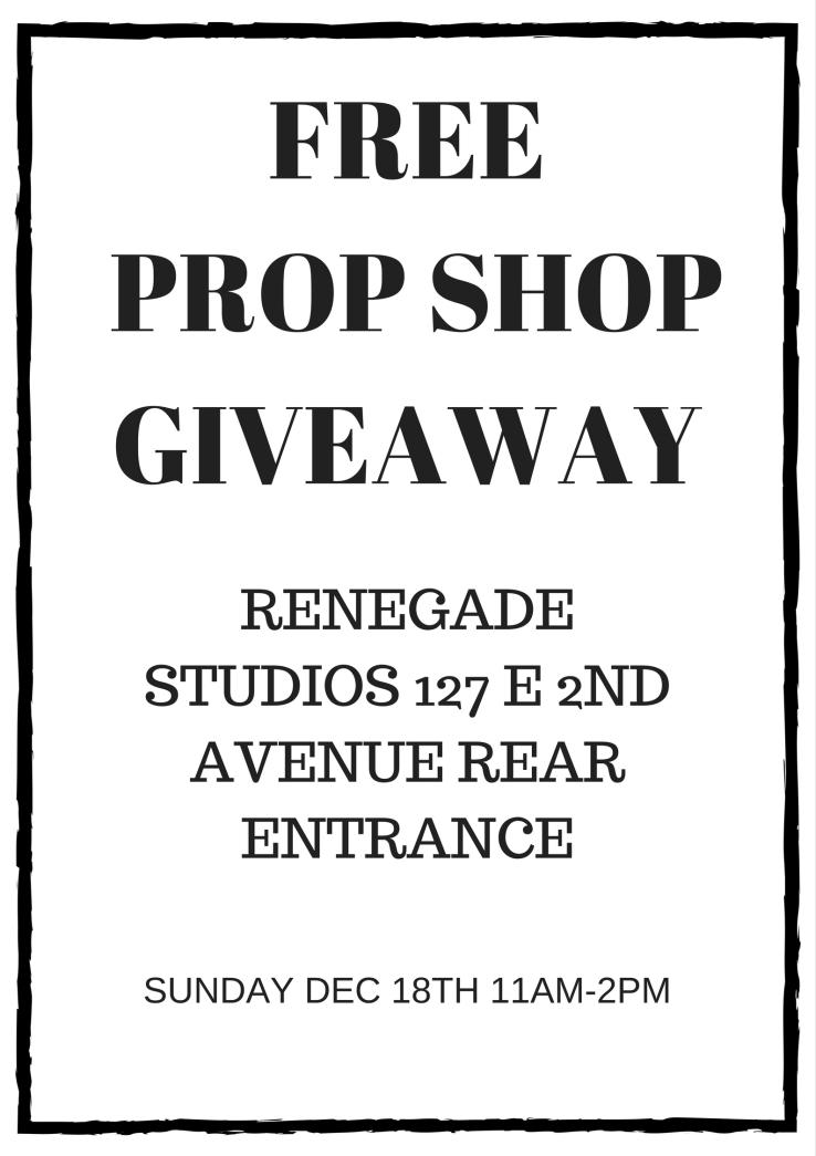prop-shop-giveaway-poster