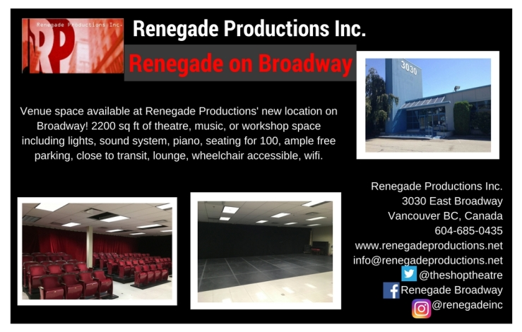 renegade-on-broadway-theatre-flyer-2