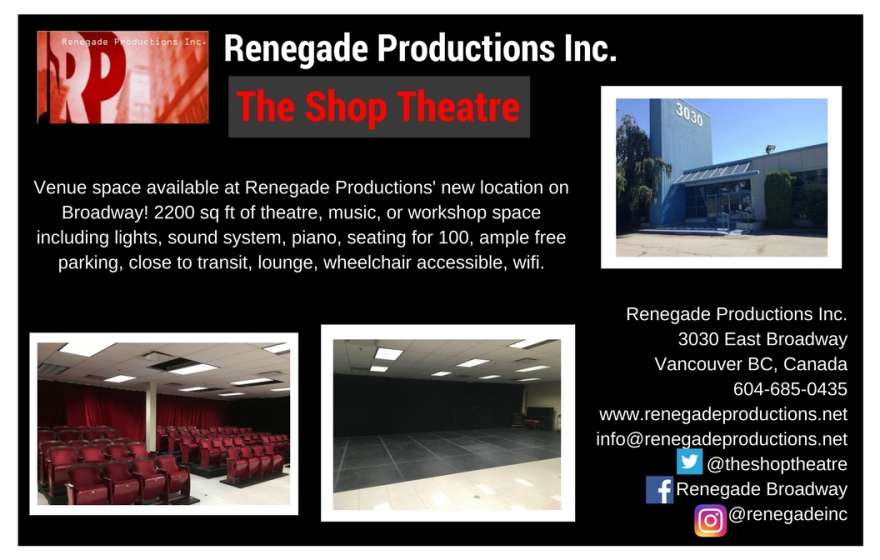 shoptheatreflyer