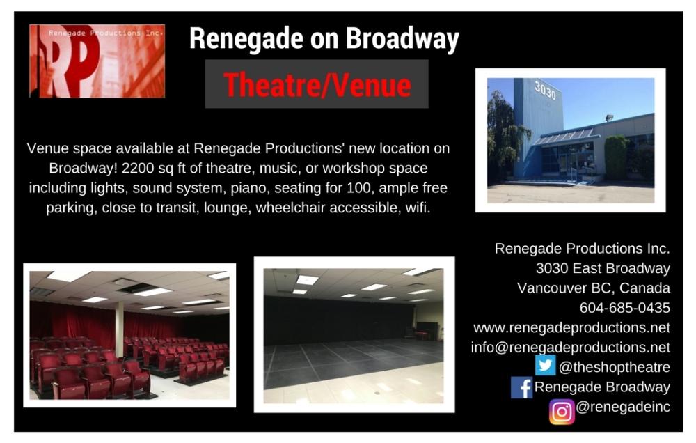theatrevenue-jpeg