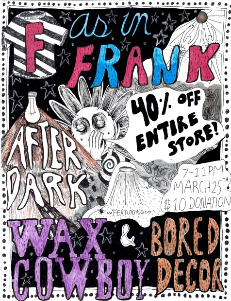 f as in frank poster 2 final