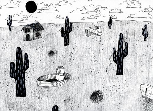 wonderdome desert.jpg